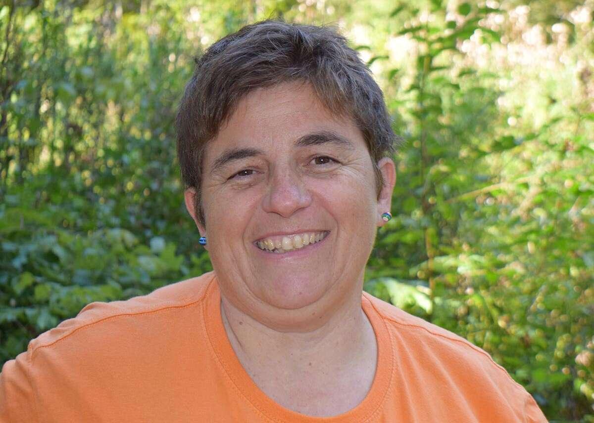 Serena Olivieri