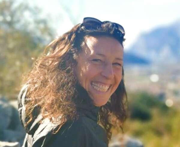 Laura Nadal