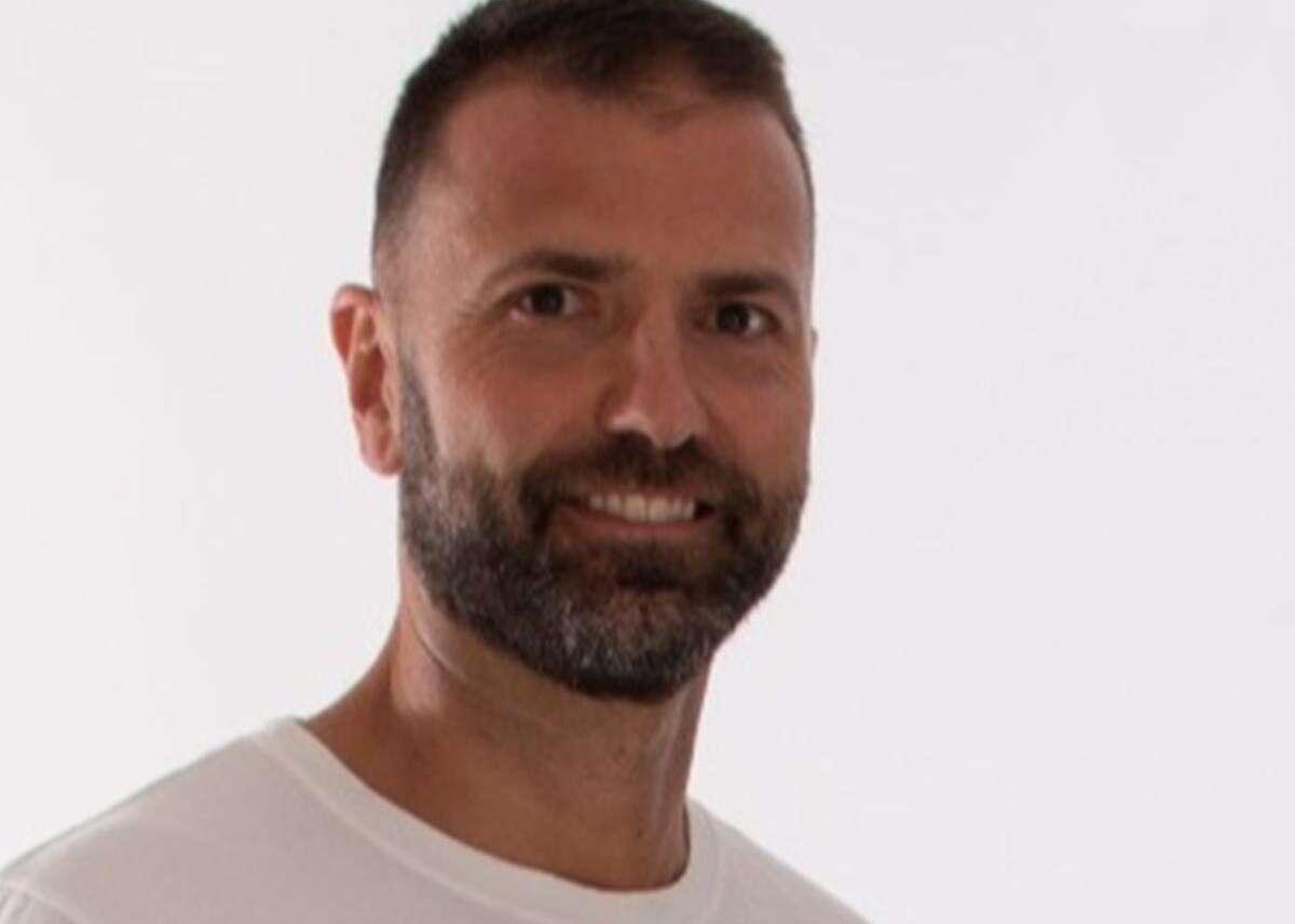 Matteo Sacchetti